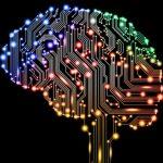 【東京読書会ワークテーマ】AI時代の人生戦略を考える