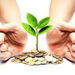 【貯金と節約】今日からできる自然とお金が貯まる2ステップ実践法