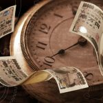 【絶対儲かる】リターンが約束された高利率の投資とは!?