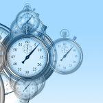 【7つの習慣】第3の習慣「重要事項を優先する」~誠実と実行の習慣~