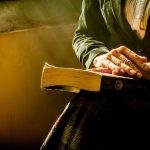 読書と年収の切り離せない関係