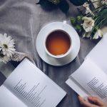 【成功読書】ネット検索だけの人と読書で知識を得る人の3つの違い